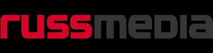 Russmedia Logo