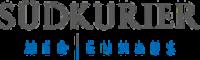 Südkurier Medienhaus Logo