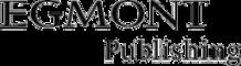 Egmont Publishing Logo